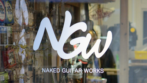shop-ngw