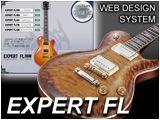 p_webdesign_flc
