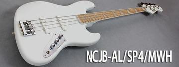 NCJB-AL_SP4_MWH