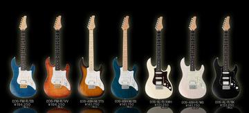 fgn_guitars_lineup_os