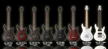 fgn_guitars_lineup_el