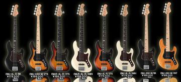 fgn_guitars_lineup_mj