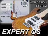 p_webdesign_osc
