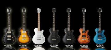 fgn_guitars_lineup_fl