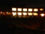 夜図書館から