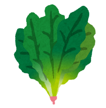 hourensou_spinach