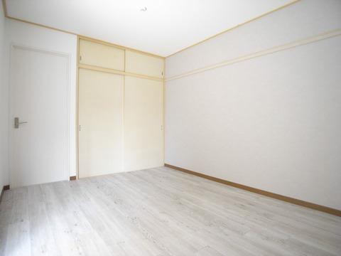 洋室②A1