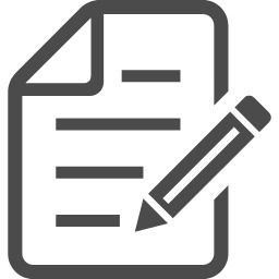 積水ハウスのニュース 多摩区の司法書士日記