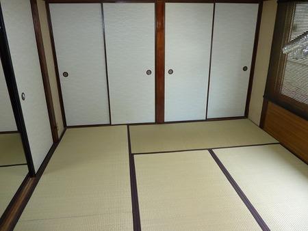 寺澤貸家 (9)