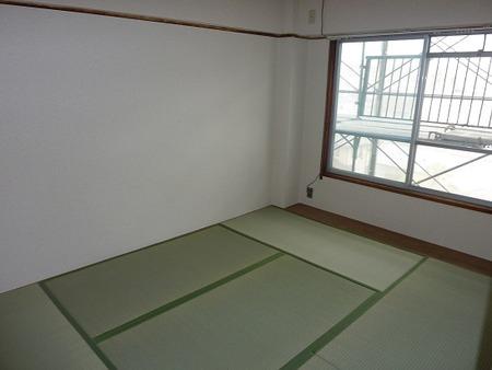 杭瀬団地7号棟  307 (6)