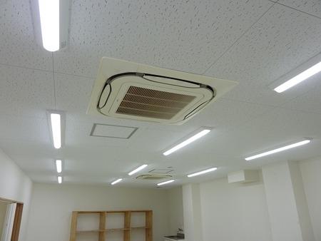 井関ビル 1階 (7)