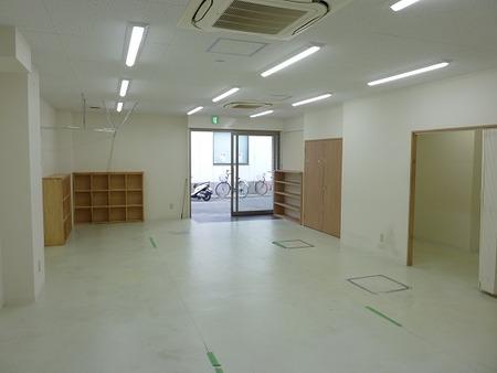 井関ビル 1階 (6)