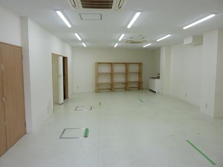 井関ビル 1階 (2)