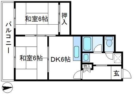 �ϥ��ĥ��兩��_403(1)