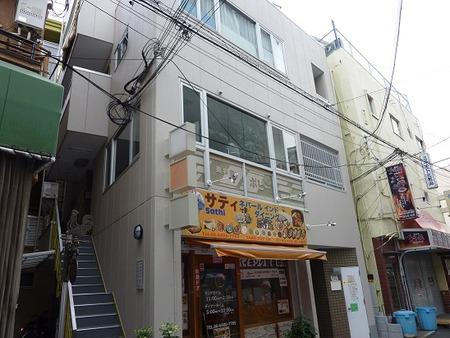 篠原店舗 (2)
