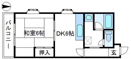 �ϥ��ĥ��兩��_505(1)