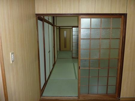 幸富荘1階南端 (7)
