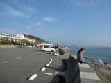 七里ガ浜高校