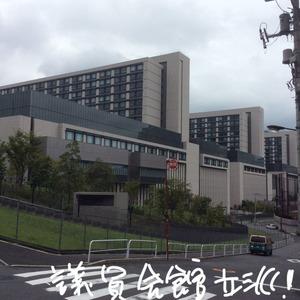 永田町・溜池山王駅・徒歩ルートその2