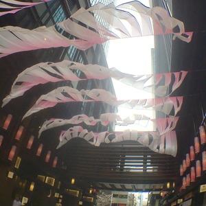 福徳神社・日本橋室町その5