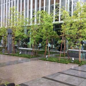 千代田区・昼食・フリースペース2
