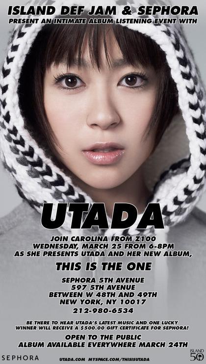 Utada_Evite_NYC