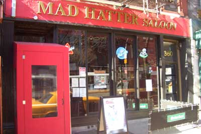 mad-hatter-saloon1