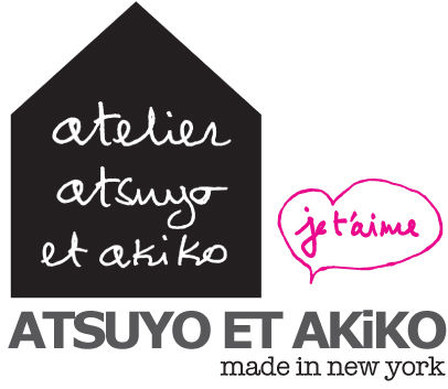 aaeta-logo-made in ny