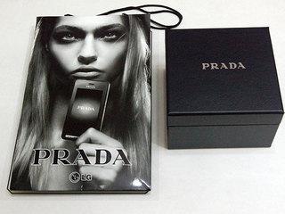 l_sa_prada01