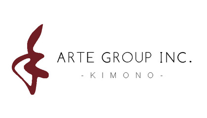 Arte_Logo_PDF
