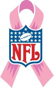 nfl-pink-ribbon