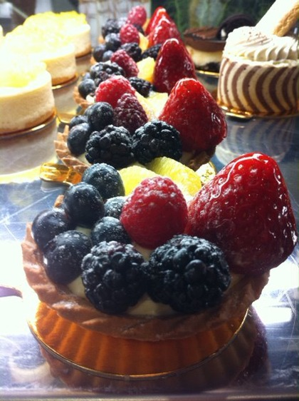 fruit tart-1