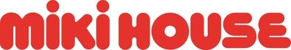 MIKI HOUSE Logo_small