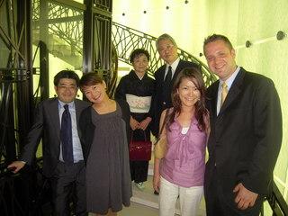 リフヒナ日本2008 434