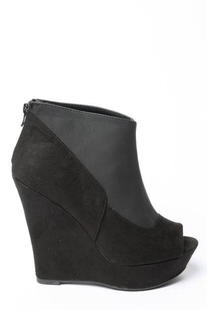 shoes102_a