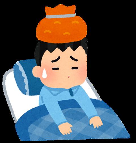 極ミクロの世界⑥ 新型コロナウイルスⅣ【ハッピー・ハイポキシア】