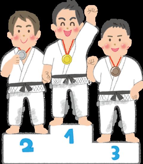 オリンピック2020 柔道畳の除菌