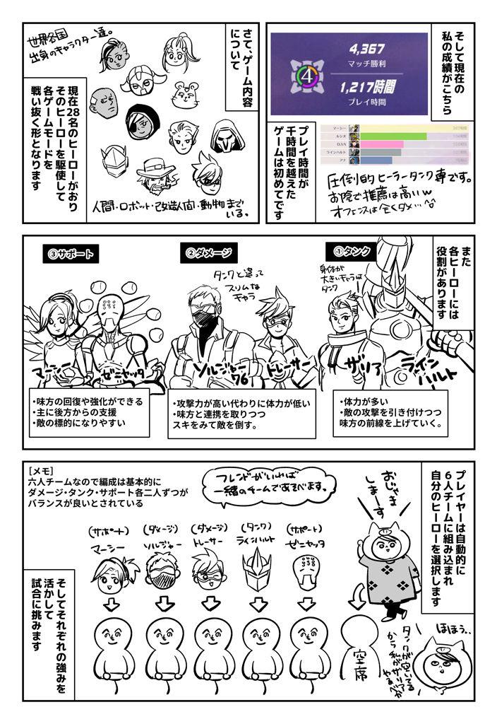 overwatch_公開用003