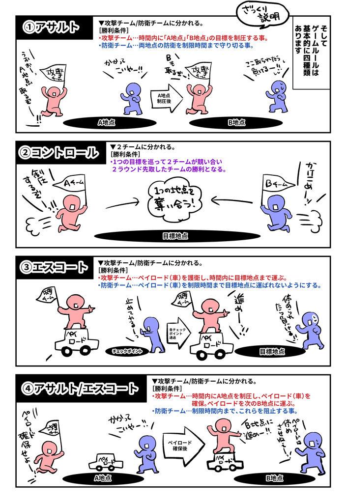 overwatch_公開用005