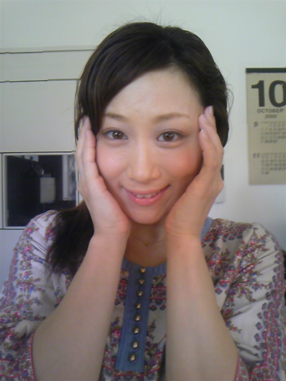 pimpandhost nude lmc-001 碧きReona:Reona Satomi Ktzhk   Kumpulan Berbagai Gambar Memek   GMO