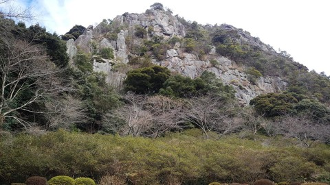 unnamed御船山3