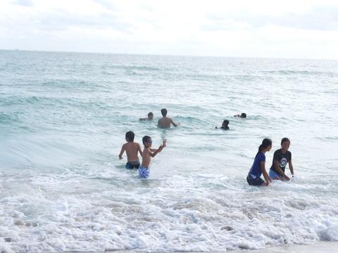 フロリダ遠征⑩ 049