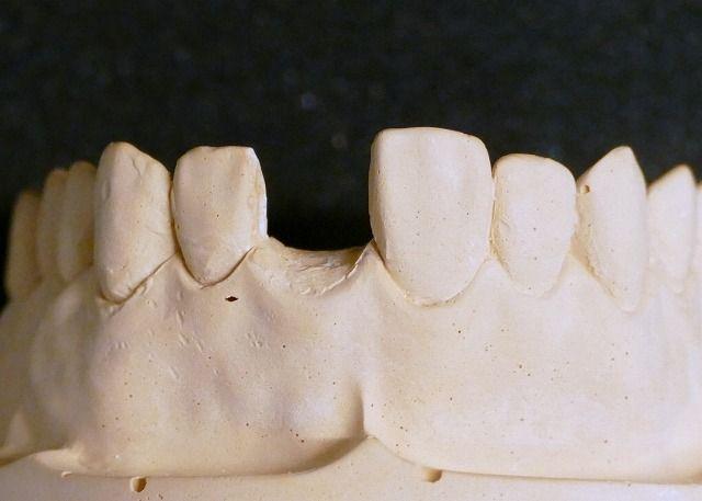 P1030501 (2)