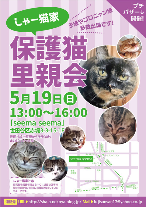 1556438652043_satooyakai_chirashi201905