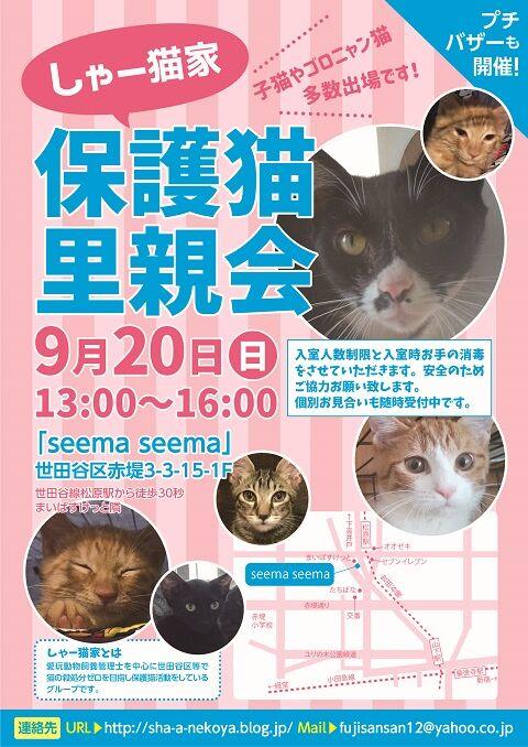 satooyakai_chirashi202009ac
