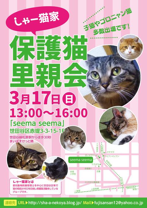satooyakai_chirashi201903