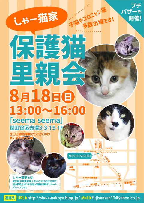 satooyakai_chirashi201908