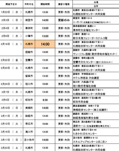 スクリーンショット 2018-12-03 14.29.14