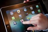 iPad[1]