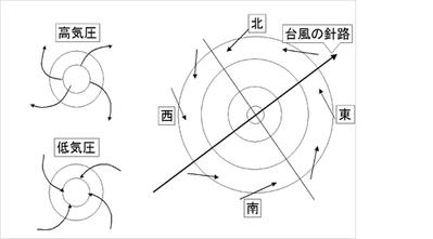 s_taifu